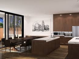 home interior designers melbourne residential interior designers melbourne home interior design