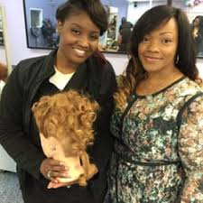 make up classes in detroit p a scholars beauty school cosmetology schools 12001 grand