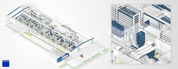 corel designer technical suite coreldraw technical suite x7 17 x32 x64 التطبيقات الهندسية