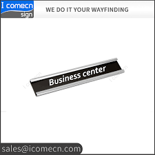 wall mounted sign holder list manufacturers of wall sign holder buy wall sign holder get