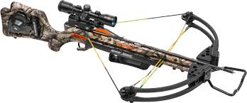 wicked ridge by tenpoint invader g3 crossbow u0027s sporting goods