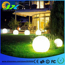 compare prices on christmas decorations usa online shopping buy