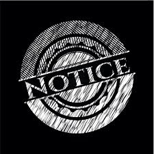 Notice Of Termination Of Notice Of Commencement by Shutterstock 651871066 Jpg