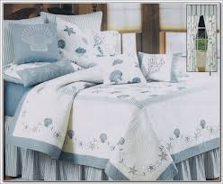 Pottery Barn Outlet Bedding Bedroom Design Ideas Awesome Ocean Themed Bedding Seashell