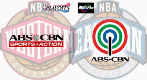 2014 NBA Conference Finals airs on ABS CBN and ABS CBN Sports