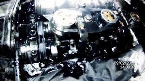 100 isuzu 4jb1t engine manual nissan maxima a33 2000 2003