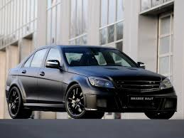 cars mercedes 554 cars mercedes benz c class brabus wallpaper wallpapers