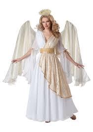 fallen angel halloween costume ideas angel halloween costumes