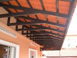 Awning Roofing Roofing In Singapore