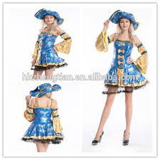 Xxxl Halloween Costumes Xxxl Fancy Dress Size Instyles Halloween Caribbean Pirate