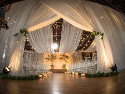 wedding venues in chattanooga tn wedding venues chattanooga tn c92 all about fantastic wedding