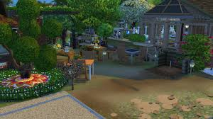 share your newest the sims 4 creations here page 270 u2014 the sims
