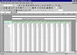 excel templates for depreciation asset register screenshots
