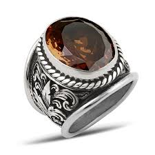 men rings silver images Zultania men ring in 925 sterling silver boutique ottoman jpg