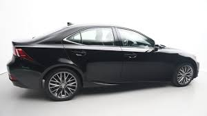 lexus financial services san diego used 2014 lexus is 250 in san diego 039272 auto city