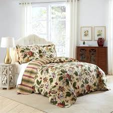 discontinued home interiors pictures waverly valances discontinued laurel springs bed sets home interiors