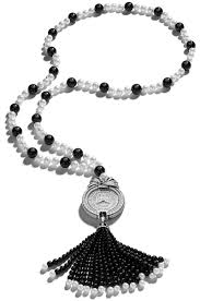 velvet ribbon necklace images Vend me 29 high jewellery roger dubuis velvet ribbon the jpg