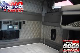 kenworth truck warranty 2013 kenworth t660 sleeper for sale 99792