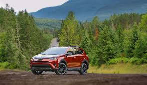 toyota in new 2018 toyota rav4 warrenton toyota in warrenton va