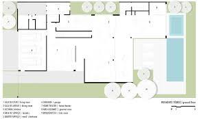 Home Theater Floor Plans