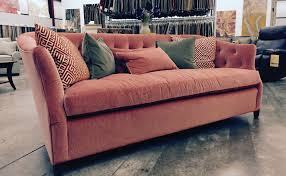 route 20 sofa company handcrafted sofas - Sofa Company