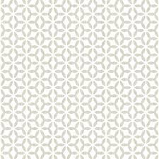 superfresco wallpaper easy helice taupe at wilko com