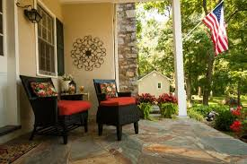 side porches one of our beautiful porches picture of airwell bed and