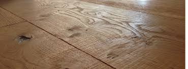 Dark Wide Plank Laminate Flooring Woodflooringtrends Current Trends In The Wood Flooring Industry