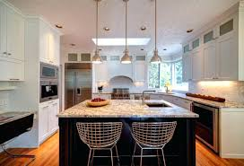 island lighting in kitchen island lighting kitchen islands awesome hanging pendant light