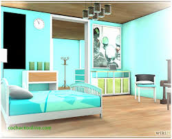 how to choose paint colors for your home interior some paint colors for a bedroom clash house