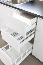 27 best ikea voxtorp white images on pinterest kitchen ideas