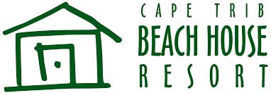 The Beach House Cape Tribulation by Cape Tribulation U0026 Daintree Rainforest Accommodation