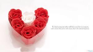 Love Flowers 1024x768px 748901 Love Flowers 355 96 Kb 01 05 2015 By Buttafly