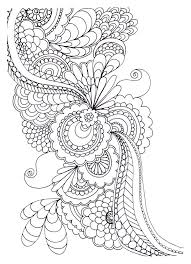 coloring pages printable free coloring pages kids