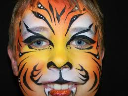 Painting Ideas For Kids 4 Amazing Kids U0027 Face Painting Ideas For Birthday 4 Adworks Pk