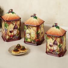 apple canisters for the kitchen rustic kitchen kitchen design magnificent rooster kitchen decor