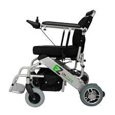 amazon com ez lite cruiser standard model personal mobility