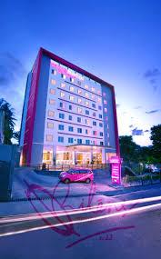 The Hotel Creates A Virtual by 11 Best Four Seasons Hotel Jakarta Images On Pinterest Jakarta