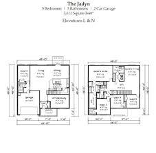 4918 kensington ln crestview 30a real estate mls 783286