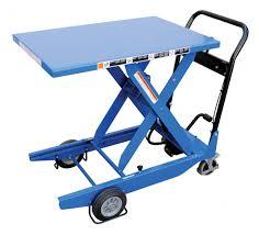 lift tables tilt tables pallet lift tables lift and tilt tables