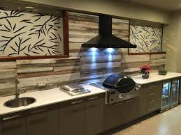 Kitchen Designers Sunshine Coast by Al Fresco Dining On The Sunshine Coast Cabinetry Solutions