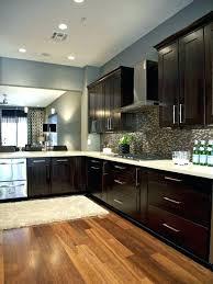 peinture pour meubles de cuisine peinture pour repeindre meuble cuisine alaqssa info