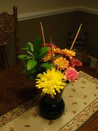 thanksgiving day flowers sherri u0027s jubilee november 2009