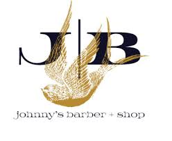 haircuts shop calgary johnny s barber shop