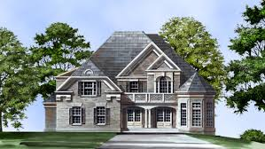 traditional colonial house plans loudon traditional floor plans colonial floor plans