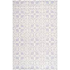 Lavender Throw Rugs Purple Soft Area Rugs Joss U0026 Main