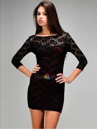 klshort black dresses black cocktail dresses kzdress