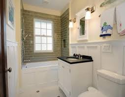 Wainscoting Small Bathroom 20 best wainscoting images on pinterest bathroom ideas small