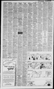 Gnl Tile Amp Stone Llc Phoenix Az by Republic From Phoenix Arizona On April 3 1991 Page 292