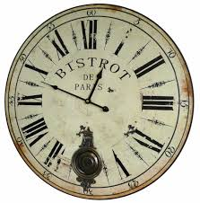 horloge murale cuisine horloge murale pour cuisine inspirations et horloge murale pour